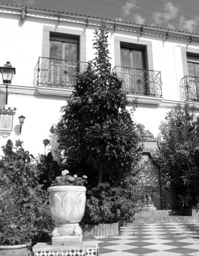 Rincón Agustín López