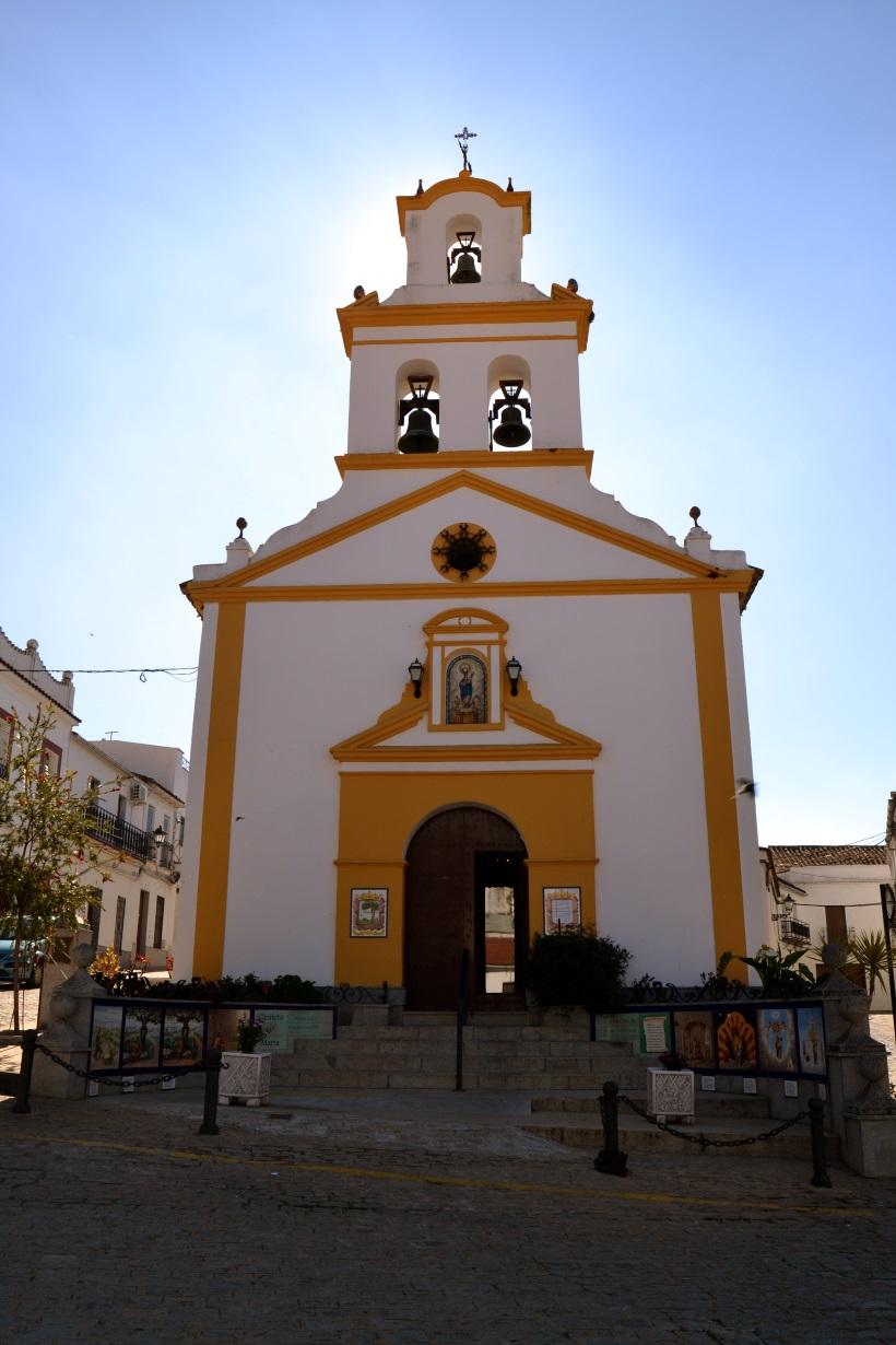 Ermita NS_Villaviciosa
