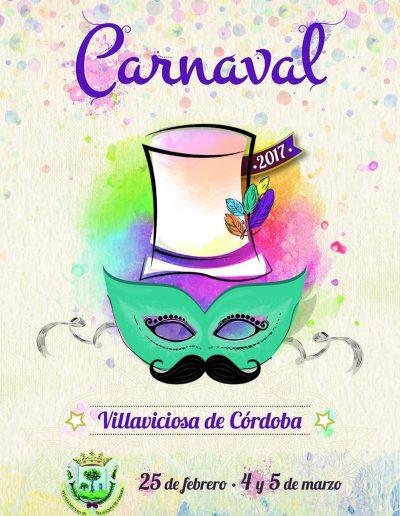 Finalista: Veracruz Carretero Arribas