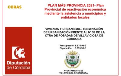 PLAN MAS PROVINCIA 2021.-